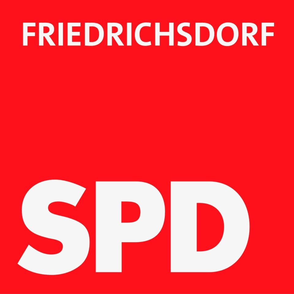Logo Friedrichsdorf verbindet.